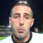 Jean-Christophe Bouet