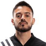 Júnior Moreno Profile