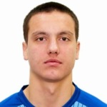 Vadim Lukjanov