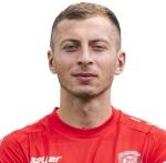 Tedore Grigalashvili