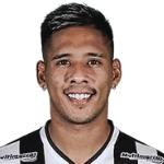 M. Zaracho Profile