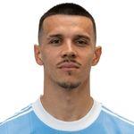 Alfredo Morales Profile