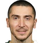 Aleksey Ionov