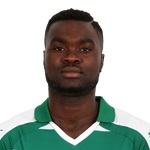 Olivier Junior Boumal