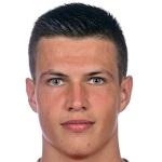 Dragan Lausberg