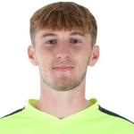 L. Bradford Profile