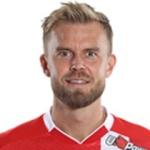 Christian Lund Gytkjær