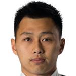 Zhu Jiaqi Profile