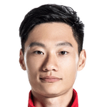 Meng Zhen Profile