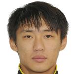 Xiaohui Qu Player Profile