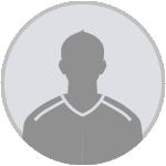 Jiawei Yu Player Profile