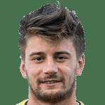 Paolo Vandi