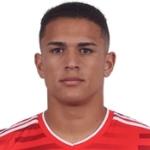 Caio Vidal Profile