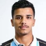 M. Nunes Profile