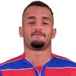 Igor Torres Profile