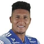 J. Ortiz Profile