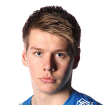 Lars Marcus Johansson