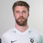 Guðmundur Kristjánsson