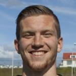 Brynjar Gauti Guðjónsson