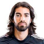 Rodolfo Pizarro Profile