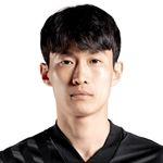 Moon-hwan Kim Profile