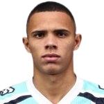 Vanderson de Oliveira Campos Player Profile