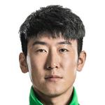 Li Jingrun Profile