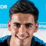 A. Colazo Profile