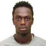 Dialy Kobaly Ndiaye