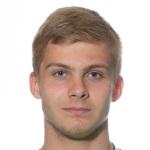 Danila Bokov