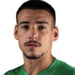 Rafael Profile