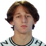 M. Galarza Profile