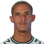 Arthur Profile