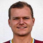 Paweł Kamil Jaroszyński