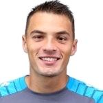 Gabriel Chapecó Profile