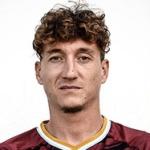Niccolò Giannetti