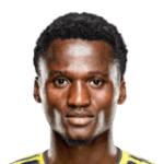 Irakoze Donasiyano Profile