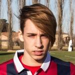 Aaron Mattia Tabacchi