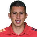 G. Puerta Profile