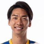 Hayao Kawabe