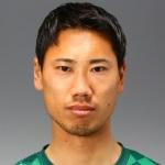 Daiya Maekawa
