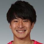 Tatsuhiro Sakamoto