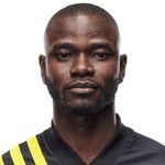 Jonathan Mensah Profile