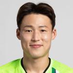 Son Jun-Ho Profile