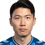 In-Sung Kim