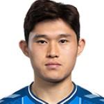 Dong-Gyeong Lee