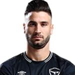 Eder Profile