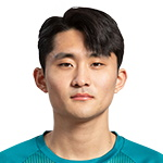 Jae-Wan Cho