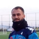 Erlis Frashëri