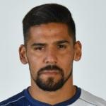 Franco Jara Profile